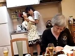 Mature Clips Tube